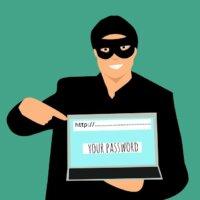 5 признаков мошеннических инвестиционных предложений